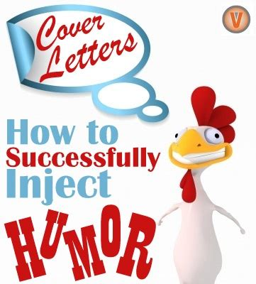 Cover letter examples for teaching positions
